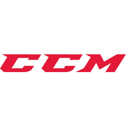 ccm-red-logo