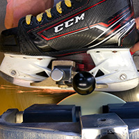 skate-sharpening-small